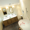 Gleneagles Master Bathroom
