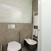 Shoreditch Loft - Bathroom