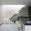 Mayfair Penthouse Kitchen