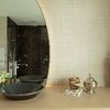 London Duplex Apartment - Bathroom