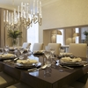 Orchard Court Dining Table