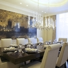 Orchard Court Dining Room