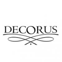 Decorus Furniture logo