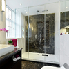 Bryanston Court Bathroom