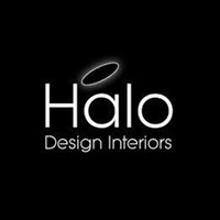 Halo Design Interiors - OLD DO NOT EDIT