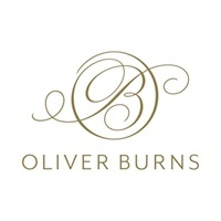 Oliver Burns logo