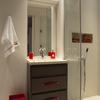 Ennismore Gardens Bathroom