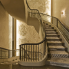 Chelsea Apartment - Staircase
