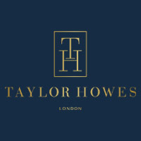 Taylor Howes logo