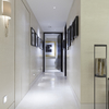 Lowndes Square Hallway