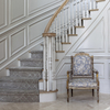 Meadowcroft - Staircase