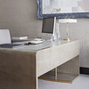 Design Studio in London - Home Office