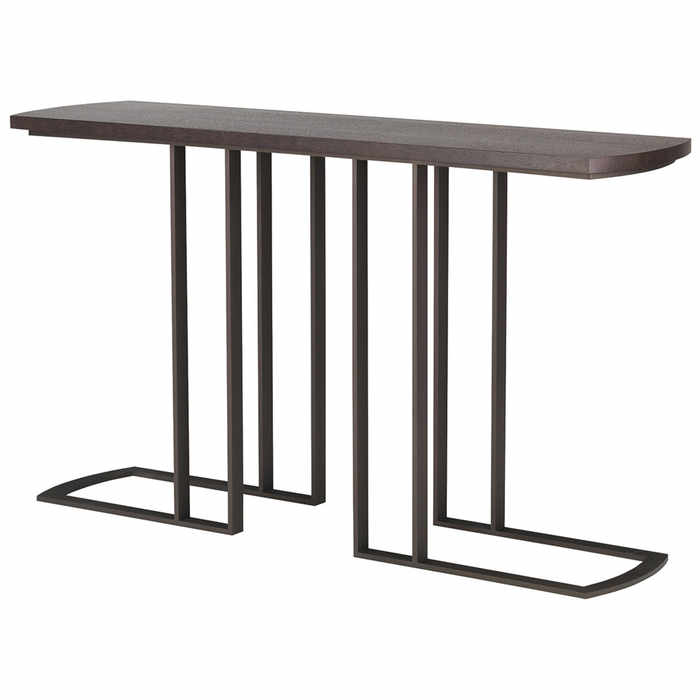 Formia console table