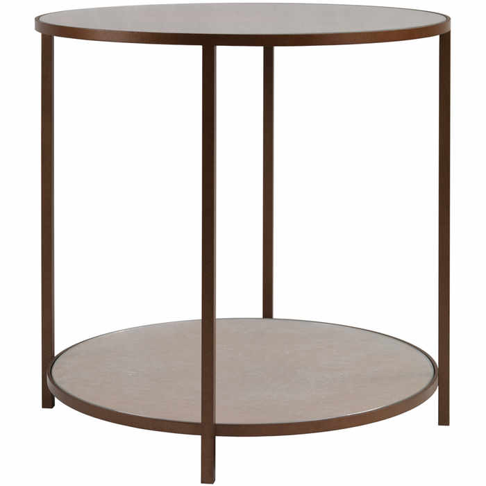 Massa Side Table