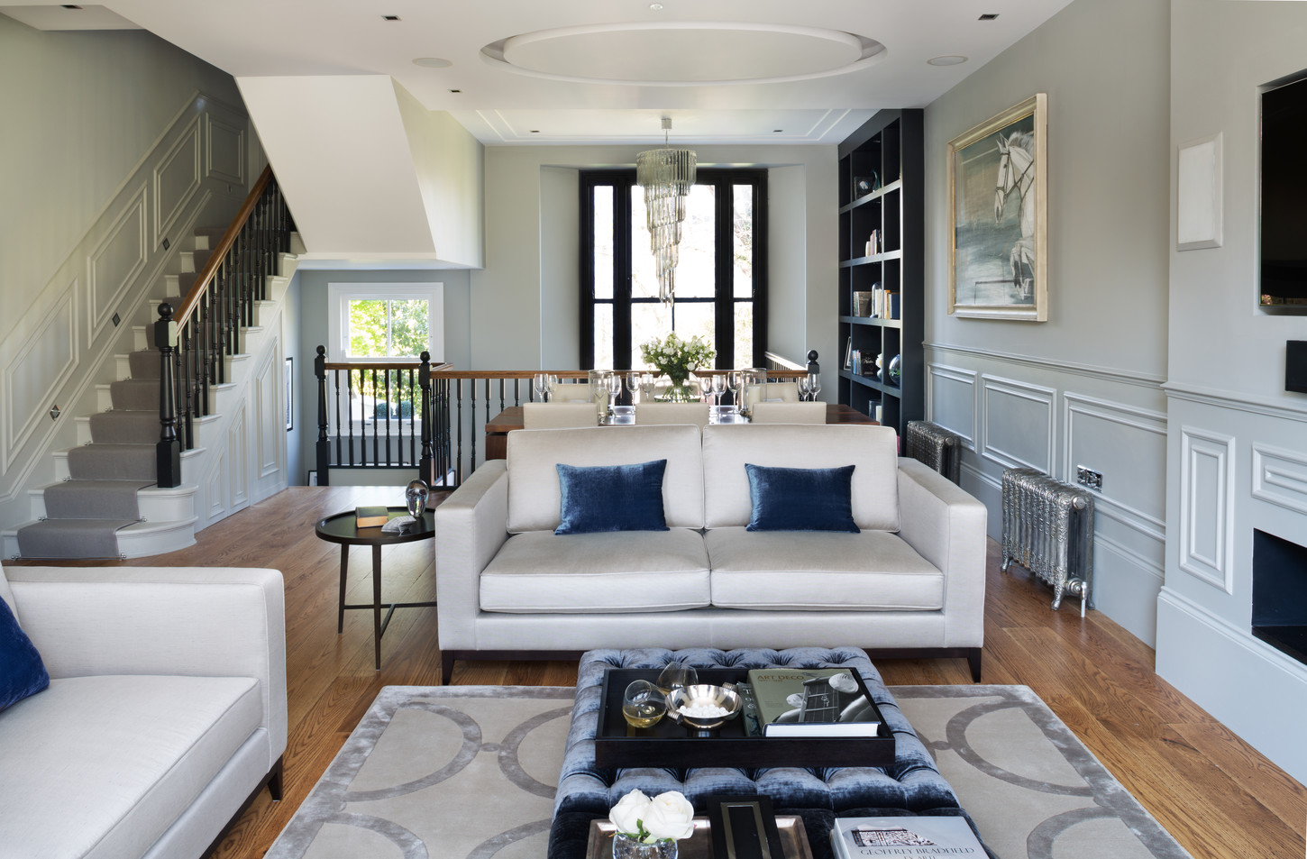 Image result for interior design for living space