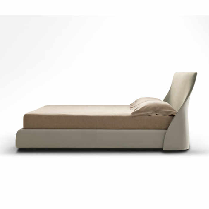 Altea Bed