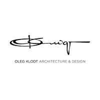 Oleg Klodt Architecture Design