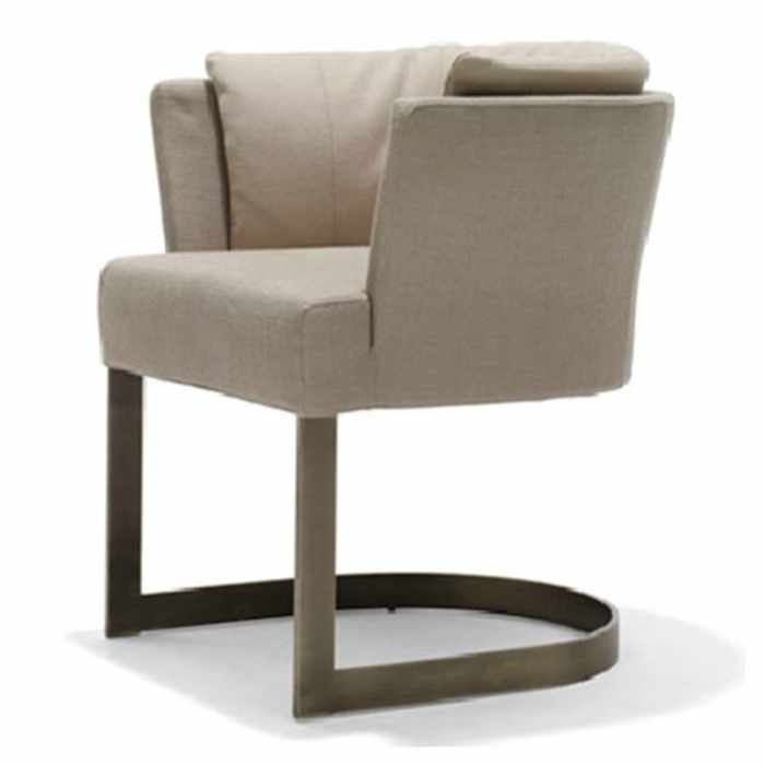 Cervino Chair