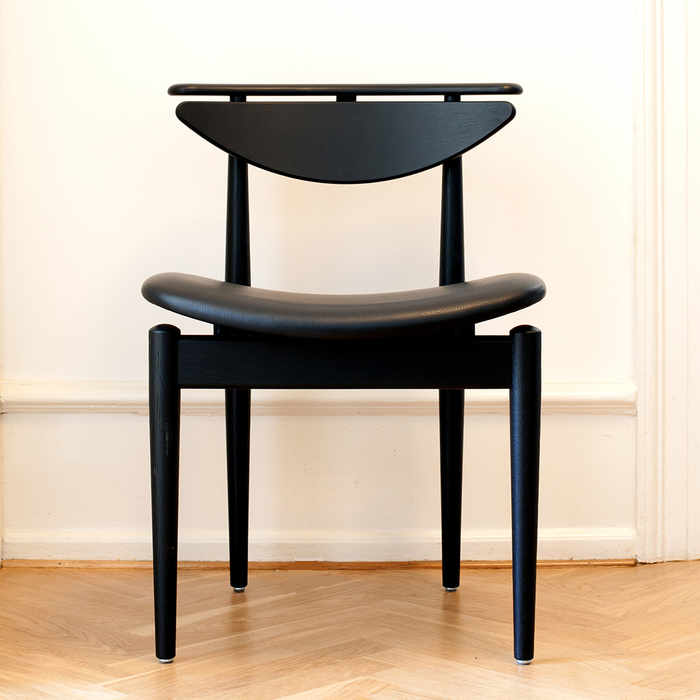 Finn Juhl Reading Chair
