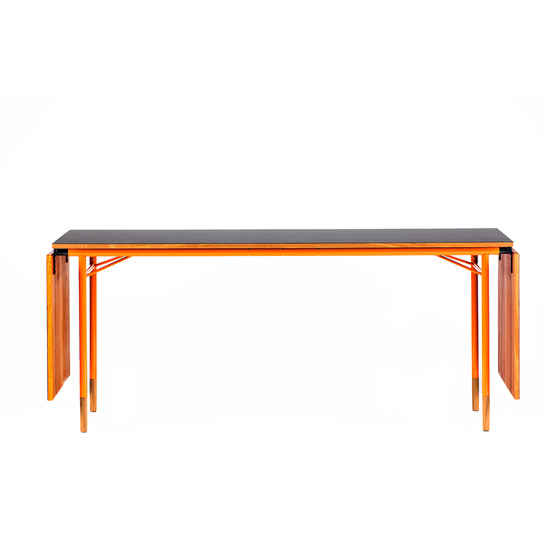 Nyhavn Dining Table