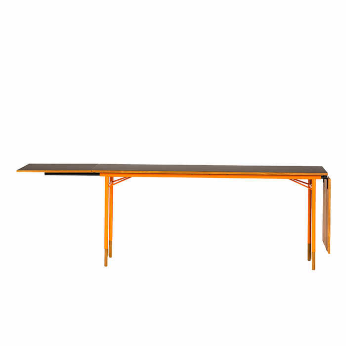 Finn Juhl Nyhavn Dining Table