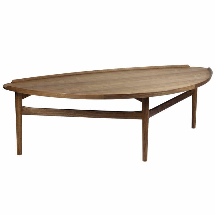 Finn Juhl Cocktail Table