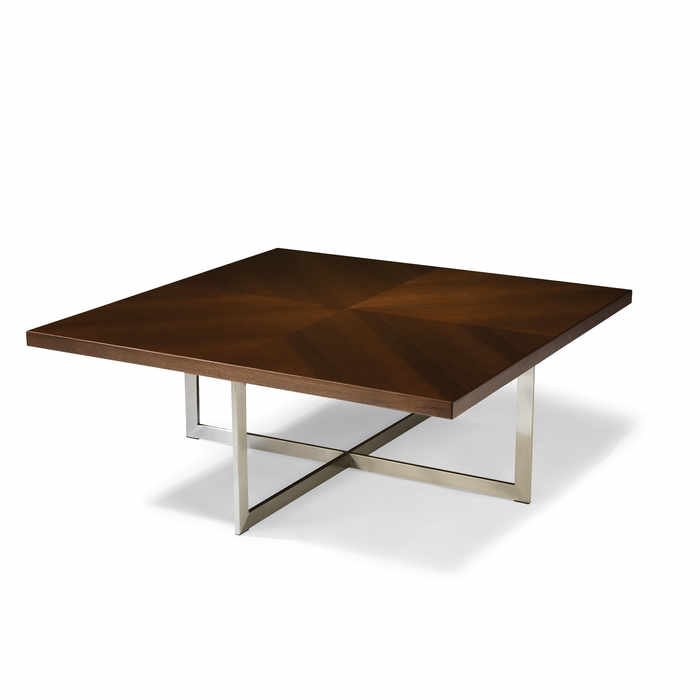 Export Coffee Table