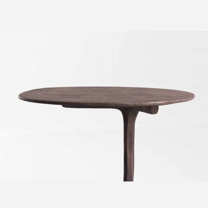 Klink Side Table