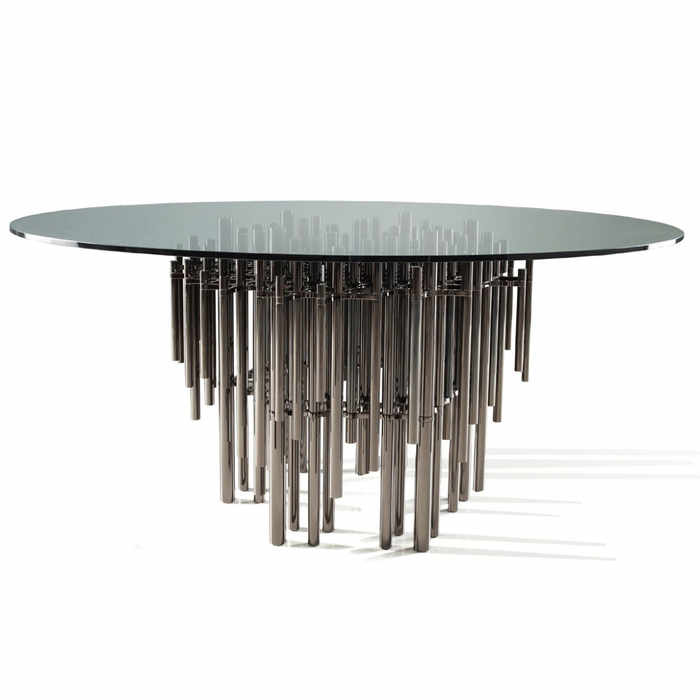 Tuileries Dining Table