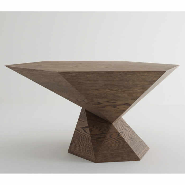 Fresko Dining Table