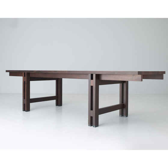 Marais Dining Table