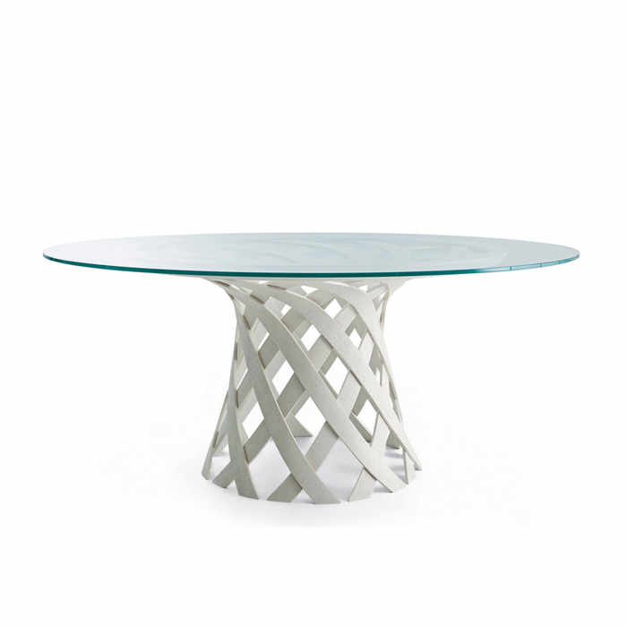 Nassa Dining Table