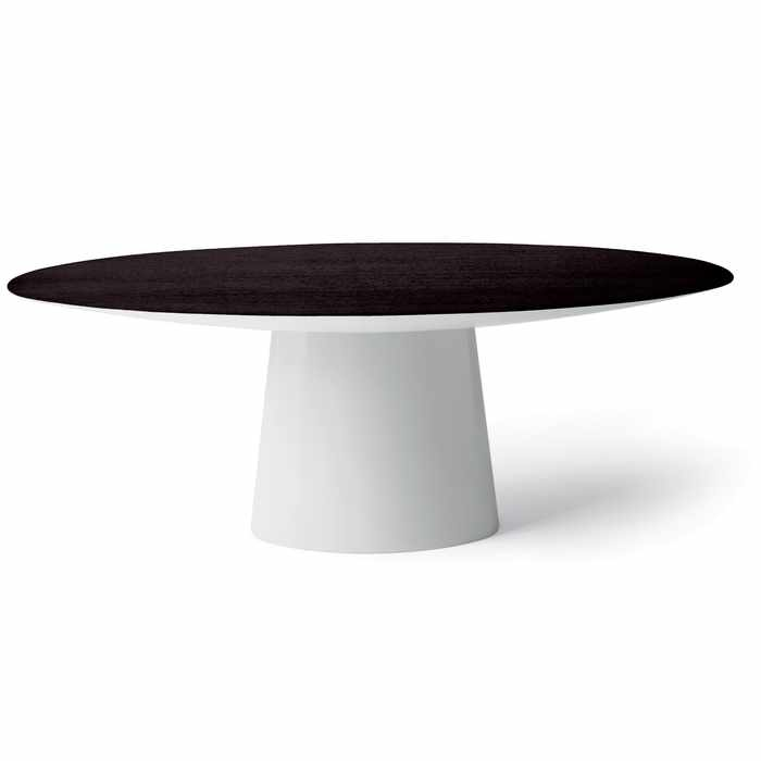 UFO Dining Table
