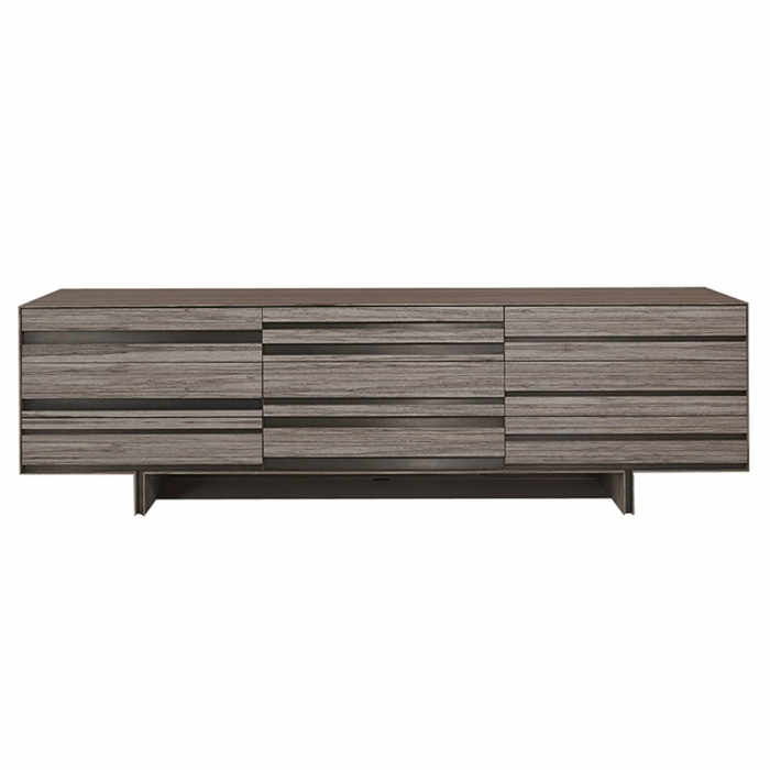 Hubert Sideboard