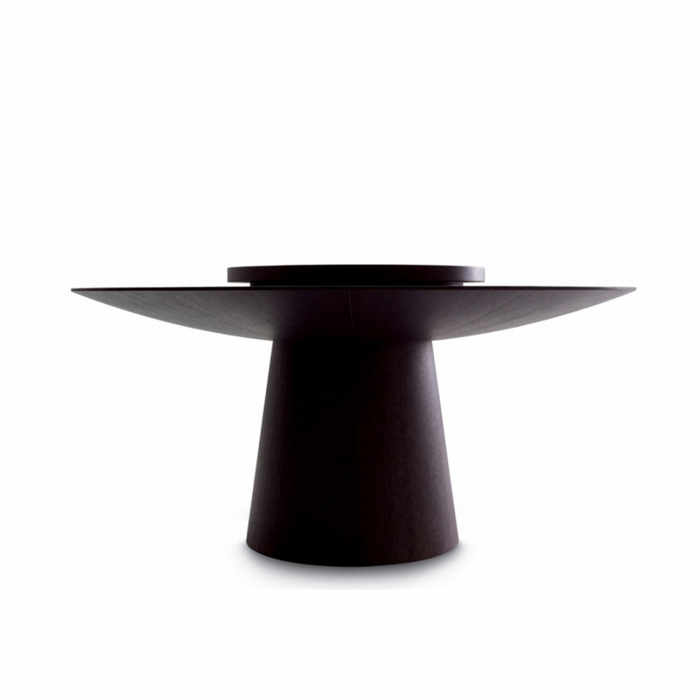 Accessories-Lazy-Susan-Emmemobili