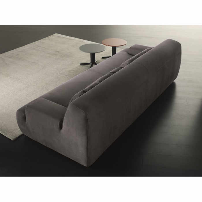 Norton Sofa