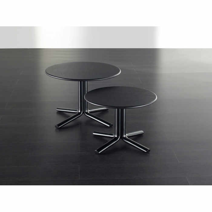 Miller Side Table