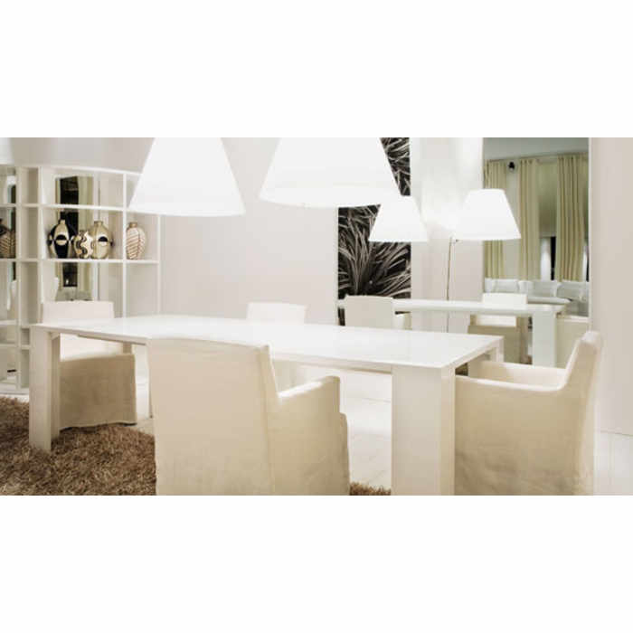 Brando Dining Table