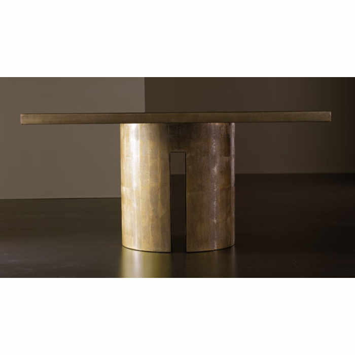 Gong Dining Table