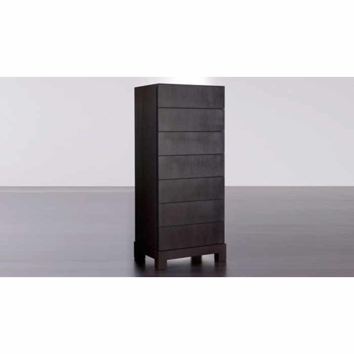 Douglas Chest of Drawers