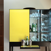 Crown Drinks Cabinet