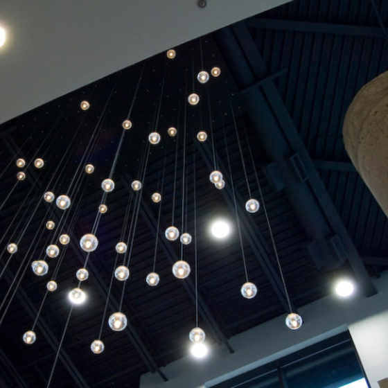 Serie 14 Ceiling Light