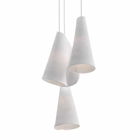 Serie 21 Ceiling Light