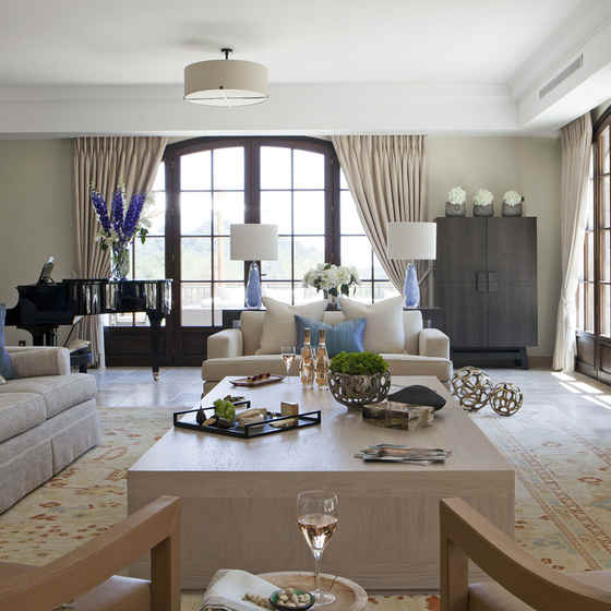 Chic-Mediterranian-inspired-scheme-created-by-Taylor-Howes-at-this-10000sq-ft-villa-in-Mougins