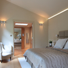 Lightstone Bedroom Suite