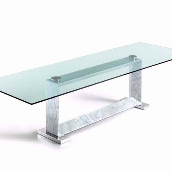Monaco Dining Table