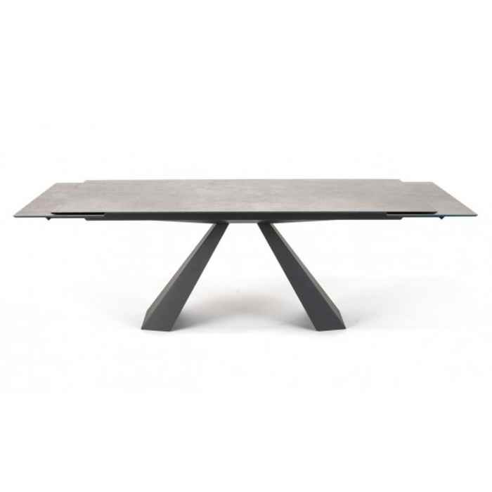 Eliot Drive Dining Table