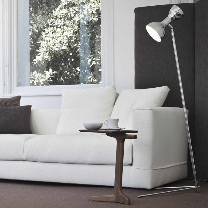 Tata Floor Lamp