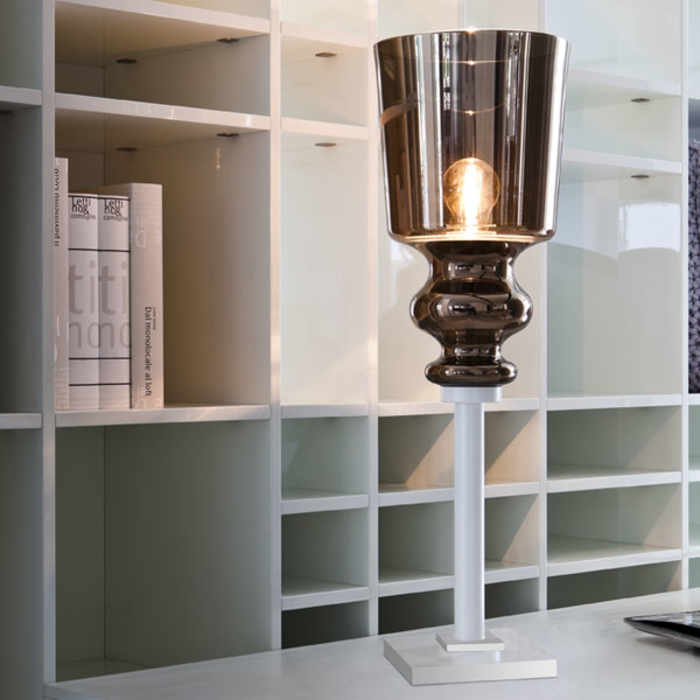 Cornelia TA Table Lamp