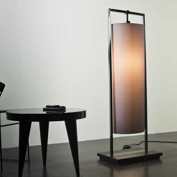Athena XL Floor Lamp